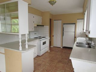 Photo 2: 2941 BOULDER Street in ABBOTSFORD: Central Abbotsford House for rent (Abbotsford)