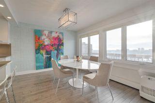 Photo 16: 1404 9737 112 Street in Edmonton: Zone 12 Condo for sale : MLS®# E4236978