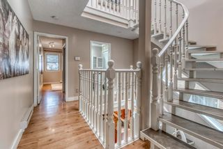 Photo 15: 7 2440 14 Street SW in Calgary: Upper Mount Royal Row/Townhouse for sale : MLS®# A1093571