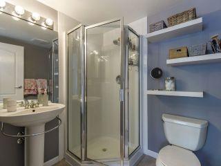Photo 27: 204 2490 W 2 AVENUE in Vancouver: Kitsilano Condo for sale (Vancouver West)  : MLS®# R2466357