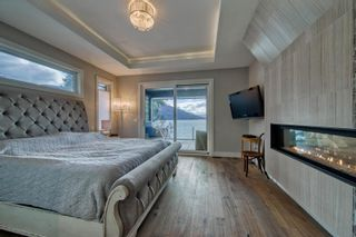 Photo 20: 5846 Sunnybrae-Canoe Point Road, in Tappen: House for sale : MLS®# 10240711