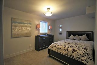 Photo 20: 98 Inkster Boulevard in Winnipeg: Scotia Heights Residential for sale (4D)  : MLS®# 202117623