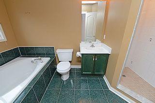 Photo 13: 51 National Crest in Brampton: Snelgrove House (2-Storey) for sale : MLS®# W2910714