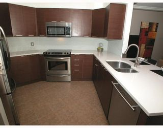 """Photo 19: 212 1236 W 8TH Avenue in Vancouver: Fairview VW Condo for sale in """"GALLERIA II."""" (Vancouver West)  : MLS®# V727588"""