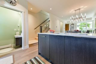 Photo 13: 5528 OAK Street in Vancouver: Cambie Townhouse for sale (Vancouver West)  : MLS®# R2545156
