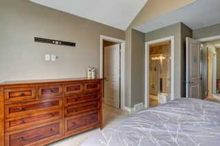 Photo 15: 53 EVANSDALE Landing NW in Calgary: Evanston Detached for sale : MLS®# A1104806