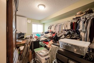 Photo 17: 3224 6818 Pinecliff Grove NE in Calgary: Pineridge Apartment for sale : MLS®# A1056912