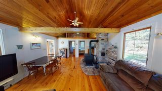 Photo 44: 101077 11 Highway in Silver Falls: House for sale : MLS®# 202123880