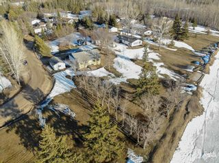 Photo 43: 14 Second Street in Alexander RM: Pinawa Bay Residential for sale (R28)  : MLS®# 202106039
