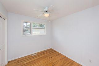 Photo 19: 15028 80 Street in Edmonton: Zone 02 House for sale : MLS®# E4258396