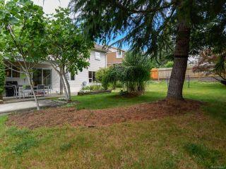 Photo 45: 1171 ZEBALLOS DRIVE in COURTENAY: CV Courtenay East House for sale (Comox Valley)  : MLS®# 792451