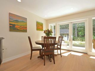 Photo 14: 3519 S Arbutus Dr in COBBLE HILL: ML Cobble Hill House for sale (Malahat & Area)  : MLS®# 734953