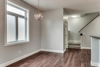 Photo 10: 2 2120 35 Avenue SW in Calgary: Altadore Row/Townhouse for sale : MLS®# C4285073