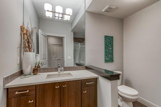Photo 28: 1317 Ravenswood Drive SE: Airdrie Detached for sale : MLS®# A1130565