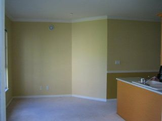 """Photo 7: 244 3098 GUILDFORD Way in Coquitlam: North Coquitlam Condo for sale in """"MARLBOROUGH HOUSE"""" : MLS®# V950201"""