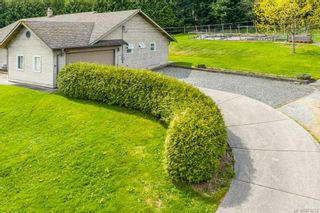 Photo 36: 3389 Jingle Pot Rd in : Na North Jingle Pot House for sale (Nanaimo)  : MLS®# 874654
