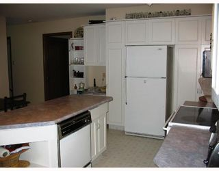 Photo 4: 117 LINACRE Road in WINNIPEG: Fort Garry / Whyte Ridge / St Norbert Residential for sale (South Winnipeg)  : MLS®# 2816452