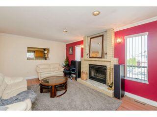 Photo 10: 9482 153 STREET in Surrey: Fleetwood Tynehead House for sale : MLS®# R2381549