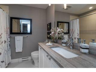 "Photo 23: 209 15175 36 Avenue in Surrey: Morgan Creek Condo for sale in ""EDGEWATER"" (South Surrey White Rock)  : MLS®# R2530976"