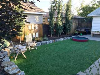 Photo 18: 2412 Langriville Drive SW in Calgary: North Glenmore Park Detached for sale : MLS®# A1113209