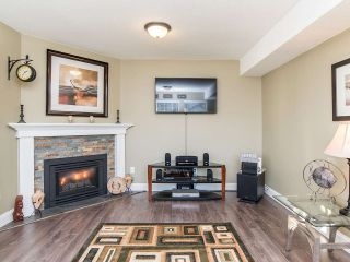 Photo 4: 2728 Blackham Drive in Abbotsford: Abbotsford East House for sale : MLS®# R2531985
