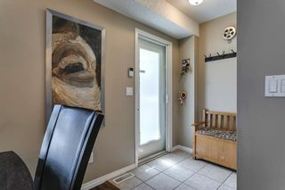 Photo 24: 1222 15 Street SE in Calgary: Inglewood Detached for sale : MLS®# A1086167