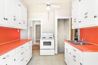Photo 14: 586 Ingersoll Street in Winnipeg: Residential for sale (5C)  : MLS®# 202116133