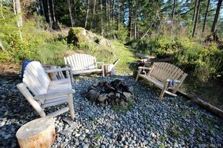 Photo 33: 7828 Dalrae Pl in SOOKE: Sk Kemp Lake House for sale (Sooke)  : MLS®# 805146