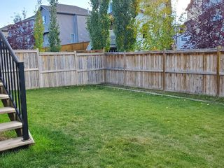 Photo 41: 87 Panamount Street NW in Calgary: Panorama Hills Detached for sale : MLS®# A1144598