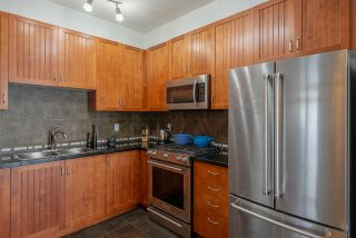 Photo 6: 29 6300 LONDON ROAD in Richmond: Steveston South Townhouse for sale : MLS®# R2374673