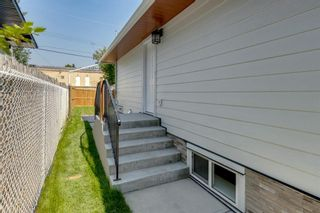 Photo 37: 1028 39 Avenue NW: Calgary Semi Detached for sale : MLS®# A1131475