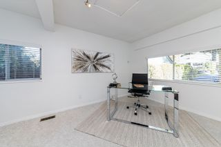 Photo 19: 3865 HAMBER Place in North Vancouver: Indian River House for sale : MLS®# R2615756