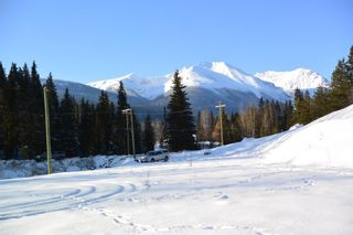Photo 1: LOT A W 16 Highway in Smithers: Smithers - Town Land for sale (Smithers And Area (Zone 54))  : MLS®# R2533470