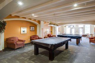 Photo 36: 215 78 McKenney Avenue: St. Albert Condo for sale : MLS®# E4265004
