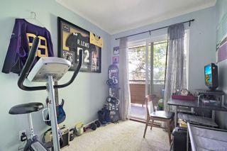 Photo 13: 205 3215 Alder St in : SE Quadra Condo for sale (Saanich East)  : MLS®# 874578