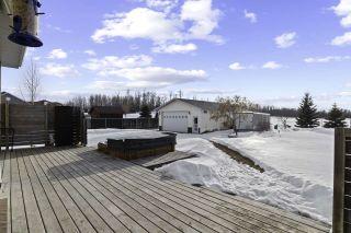 Photo 47: 2910 Drake Drive: Cold Lake House for sale : MLS®# E4232150