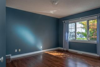 Photo 33: 225 Stewart Ave in : Na Brechin Hill House for sale (Nanaimo)  : MLS®# 883621