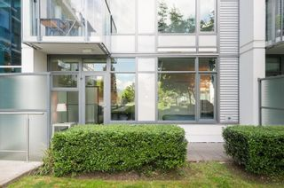 Photo 14: 132 1777 W 7TH Avenue in Vancouver: Fairview VW Condo for sale (Vancouver West)  : MLS®# R2605763