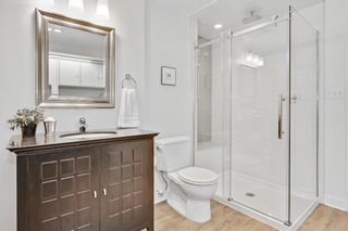 Photo 36: 615 30 Avenue SW in Calgary: Elbow Park Detached for sale : MLS®# A1128891