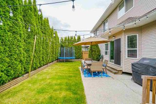 """Photo 38: 5033 223A Street in Langley: Murrayville House for sale in """"Hillcrest"""" : MLS®# R2589009"""