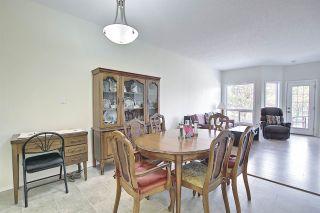 Photo 6: 10 13615 34 Street in Edmonton: Zone 35 Townhouse for sale : MLS®# E4256828