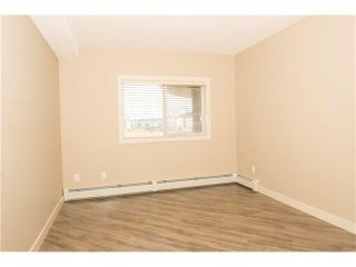 Photo 17: 206 120 COUNTRY VILLAGE Circle NE in Calgary: Country Hills Village Condo for sale : MLS®# C4028039