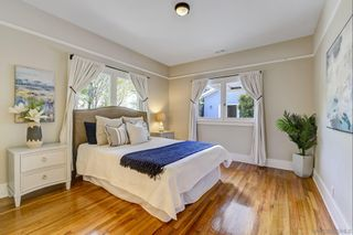 Photo 20: MISSION HILLS House for sale : 2 bedrooms : 2161 Pine Street in San Diego