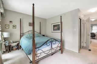 Photo 15: 4857 DUCHESS Street in Vancouver: Collingwood VE Townhouse for sale (Vancouver East)  : MLS®# R2373798