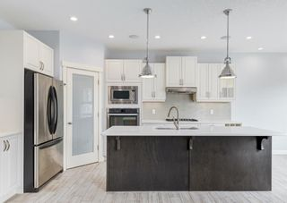 Photo 7: 151 Cranford Green SE in Calgary: Cranston Detached for sale : MLS®# A1088910