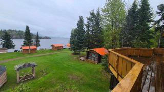 Photo 2: 48500 118 Highway: Granisle Business with Property for sale (Burns Lake (Zone 55))  : MLS®# C8038516