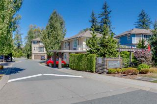 """Photo 23: 62 15405 31 Avenue in Surrey: Grandview Surrey Townhouse for sale in """"NUVO2"""" (South Surrey White Rock)  : MLS®# R2492810"""