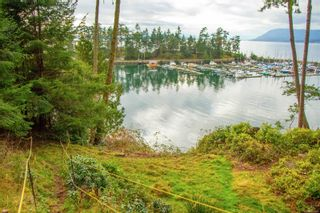 Photo 47: 2779 Schooner Way in : GI Pender Island House for sale (Gulf Islands)  : MLS®# 863947