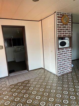 Photo 9: #42 Starlite in Hudson Bay: Residential for sale : MLS®# SK849760