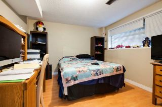 Photo 16: 2317 - 2319 SOUTHDALE Crescent in Abbotsford: Abbotsford West Duplex for sale : MLS®# R2584340